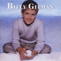 Warm & Fuzzy by Billy Gilman