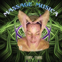 Massage Musica by Toby Tune