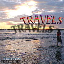 Travels by Toby Tune