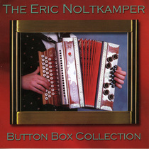 The Eric Noltkamper Button Box Collection by Eric Noltkamper