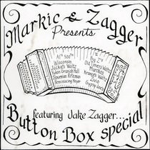 Button Box Special by Markic & Zagger Orchestra