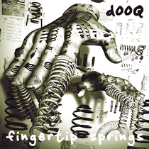 Fingertip Springs by dooQ