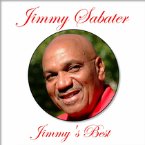 Jimmy's Best by Jimmy Sabater
