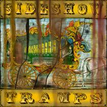 Revelator by Sideshow Tramps