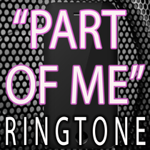 Part of Me (Tribute to Katy Perry) by Cover Tones