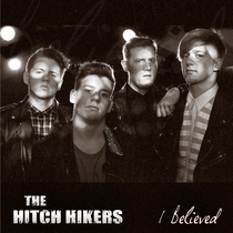 I Believed by The Hitch Hikers (AT)