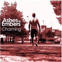 Charming by Ashes to Embers