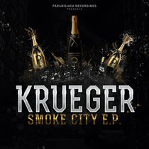 Smoke City by Krueger