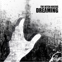 Dreaming by The Hitch Hikers (AT)