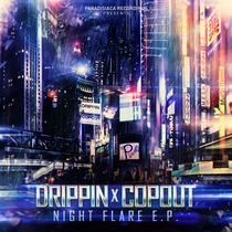 Night Flare by Drippin & Copout
