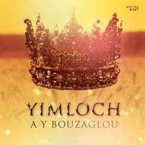 Yimloch by A.Y. Bouzaglou