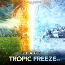 Tropic Freeze by Glacci