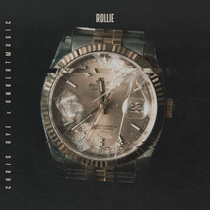 Rollie by Chris Aye & OnBeatMusic