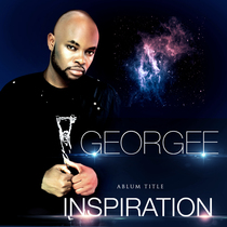 Inspiration by GEORGEE