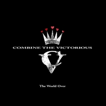 The World Over by Combine the Victorious