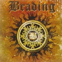 Brading by Brading