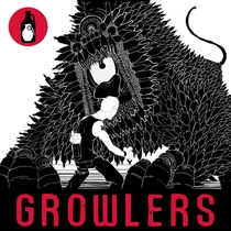 Smashed by Growlers