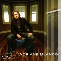 Adriane Blanco by Adriane Blanco