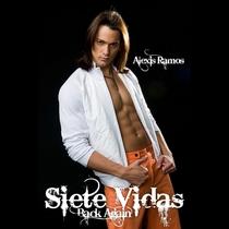 Siete Vidas by Alexis Ramos