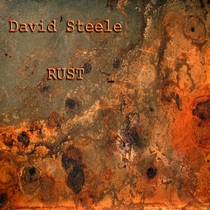 Rust by David Steele