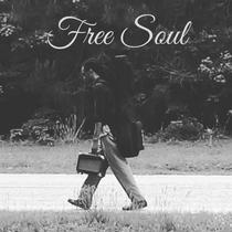 Free Soul by Torrey B