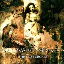 The Lost Secret by Interval of Silence