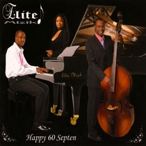 Happy 60 Septen by Elite Mizik