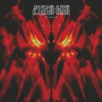 The Phoenix by Destination : Oblivion