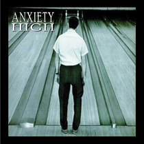 Split by Anxiety High
