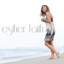 Esther Faith by Esther Faith