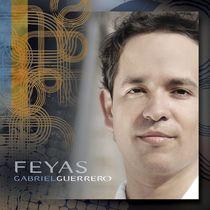 Feyas by Gabriel Guerrero