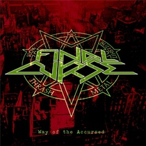 Way of The Accursed by Final Curse