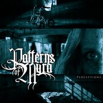 Perceptions by Patterns of Myra