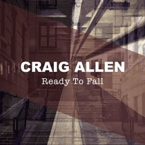 Ready To Fall by Craig Allen