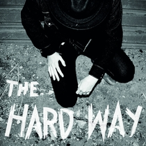 The Hard Way by Yoni Gordon