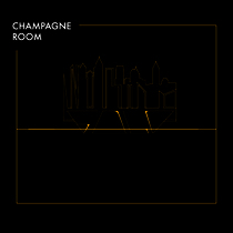 Nothing Gold by Champagne Room