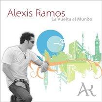 La Vuelta al Mundo by Alexis Ramos