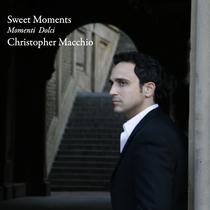 Dolci Momenti by Christopher Macchio