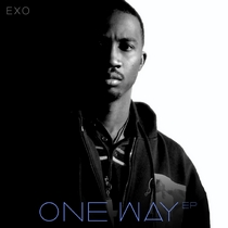 One Way EP by Exo