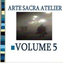 Vol. 5 by Arte Sacra Atelier