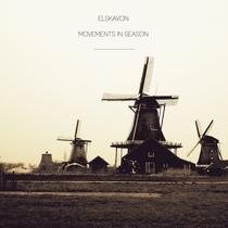 Movements In Season by Elskavon