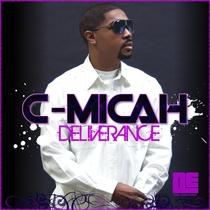 Deliverance by C-Micah