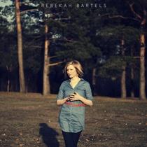 Love Came Down by Rebekah Bartels