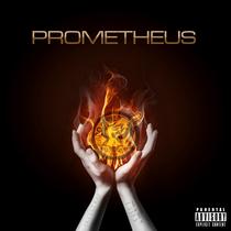 Prometheus by SickTanicK