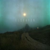 Release by Elskavon
