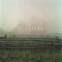 Reveal by Elskavon