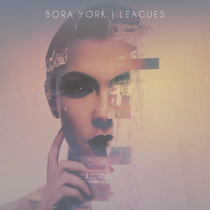 Leagues by Bora York