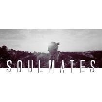 Soulmates by Hi-Fi Cali