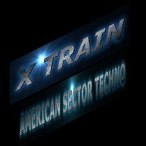 American Sector Techno by X Train
