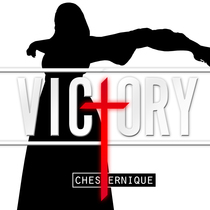 Victory by Chesternique